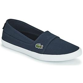 Instappers Lacoste MARICE BL 2 SPW