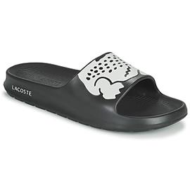 Teenslippers Lacoste CROCO 2.0 0721 2 CMA