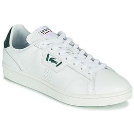 Lage Sneakers Lacoste MASTERS CLASSIC 07211 SMA