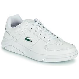 Lage Sneakers Lacoste GAME ADVANCE 0721 4 SMA