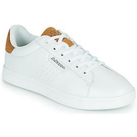 Lage Sneakers Kappa TCHOURI