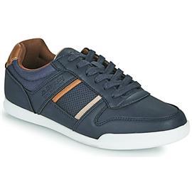 Lage Sneakers Kappa MADOL