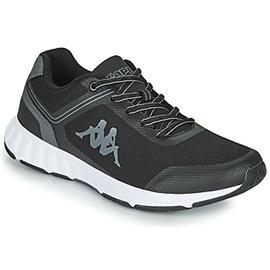 Lage Sneakers Kappa FASTER
