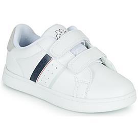 Lage Sneakers Kappa ALPHA 2V