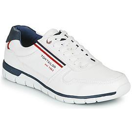 Lage Sneakers Tom Tailor PIUMA