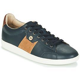 Lage Sneakers Faguo HOSTA