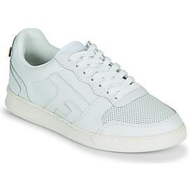 Lage Sneakers Faguo HAZEL LEATHER