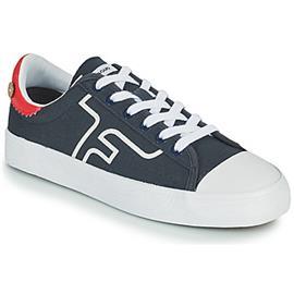 Lage Sneakers Faguo KIWI