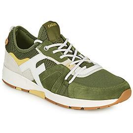 Lage Sneakers Faguo WILLOWSOCKS