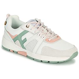 Lage Sneakers Faguo WILLOW