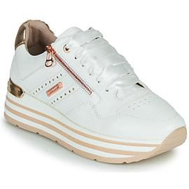 Lage Sneakers Dockers by Gerli 44CA207-592