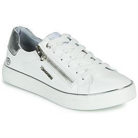 Lage Sneakers Dockers by Gerli 44MA205-591