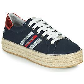 Lage Sneakers Dockers by Gerli 46GV202-660