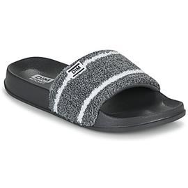Pantoffels DIM D VERONIC C