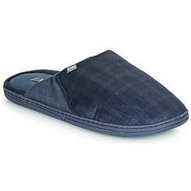 Pantoffels DIM D CIRON C