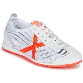 Lage Sneakers Munich OSAKA 456