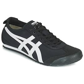 Lage Sneakers Onitsuka Tiger MEXICO 66 NYLON