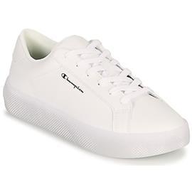 Lage Sneakers Champion ERA TRS