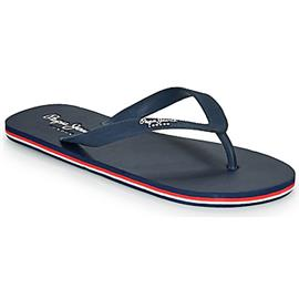 Teenslippers Pepe jeans BAY BEACH CLASSIC
