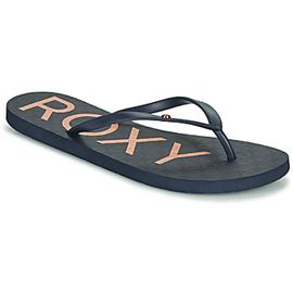 Teenslippers Roxy SANDY III