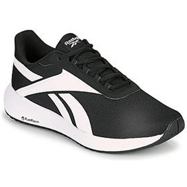 Hardloopschoenen Reebok Sport ENERGEN PLUS