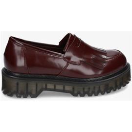 Mocassins pabloochoa.shoes GIZ2259