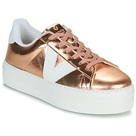 Lage Sneakers Victoria Tribu