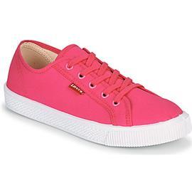 Lage Sneakers Levis MALIBU BEACH S