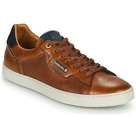 Lage Sneakers Pantofola d'Oro TERMI UOMO LOW