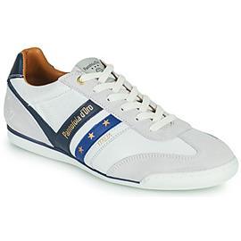 Lage Sneakers Pantofola d'Oro VASTO UOMO LOW