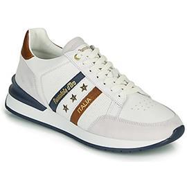 Lage Sneakers Pantofola d'Oro ASCOLI RUNNER UOMO LOW