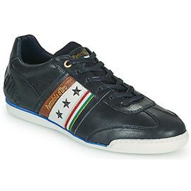 Lage Sneakers Pantofola d'Oro IMOLA ROMAGNA UOMO LOW