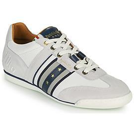 Lage Sneakers Pantofola d'Oro ASCOLI UOMO LOW