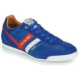 Lage Sneakers Pantofola d'Oro VASTO N UOMO LOW