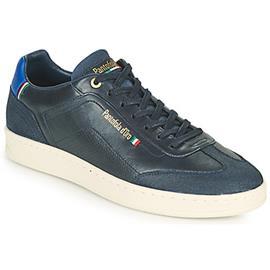 Lage Sneakers Pantofola d'Oro MESSINA UOMO LOW