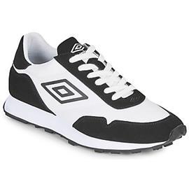 Lage Sneakers Umbro KARTS