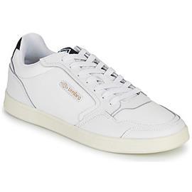 Lage Sneakers Umbro KYLER