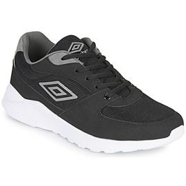 Lage Sneakers Umbro IVLOC