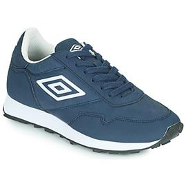 Lage Sneakers Umbro KARTS LACE