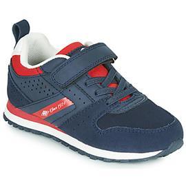 Lage Sneakers Umbro JADER VLC