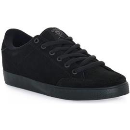 Sportschoenen C1rca LOPEZ 50 PRO BOLD BLACK
