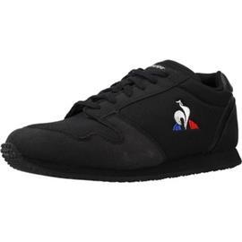 Lage Sneakers Le Coq Sportif JAZY GS