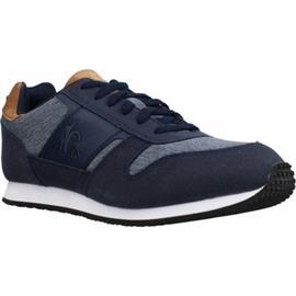 Lage Sneakers Le Coq Sportif JAZY CLASSIC GS