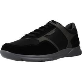 Lage Sneakers Geox U DAMIAN