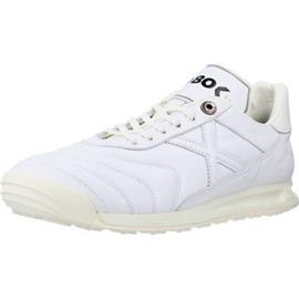 Lage Sneakers Munich MUNDIAL 80