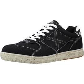 Lage Sneakers Munich G-3 CANVAS