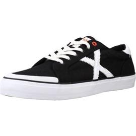 Lage Sneakers Munich TOC 09