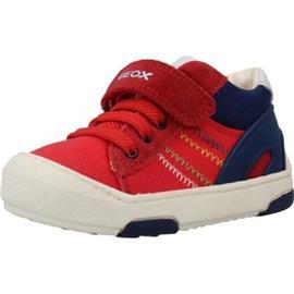 Lage Sneakers Geox B JAYJ BOY C