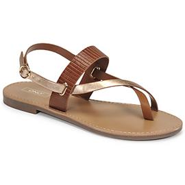 Sandalen Only MELLY 5