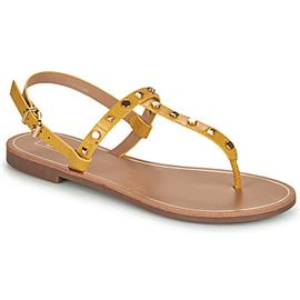 Sandalen Only MELLY 3